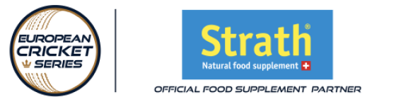 Have an explosive play with Strath food supplement.